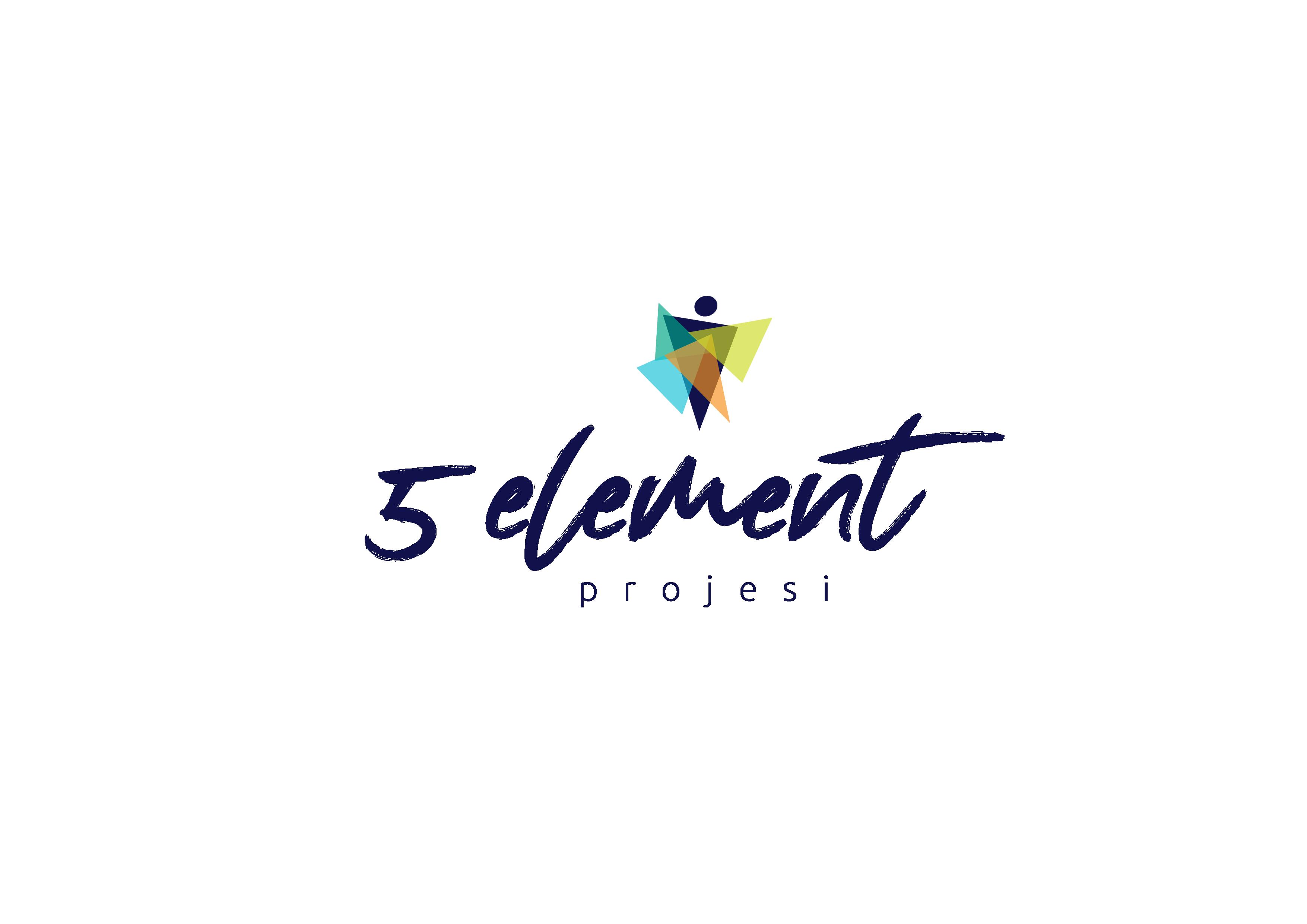 https://mindsnsolutions.com/wp-content/uploads/2021/02/Beş-Element-01.png