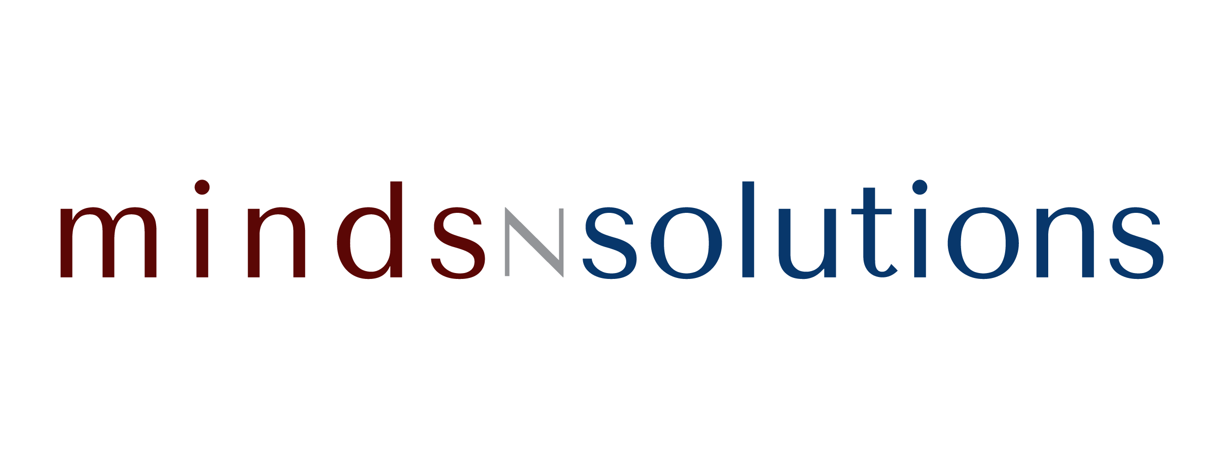 Mindsnsolutions