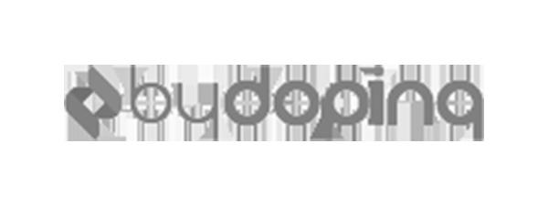 bydoping copy