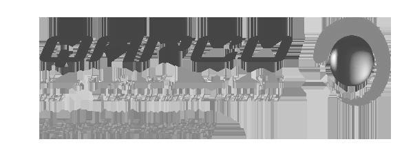 qapco copy