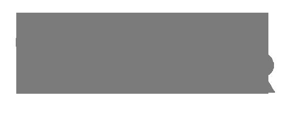 socar logo