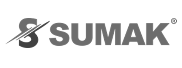 sumak copy