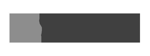 turkcell copy